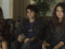Transparent Recap Episode 9: Looking Up