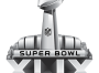 How to Talk to Your Kids About the Super Bowl