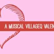 The VillageQ Valentine's Day Playlist