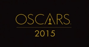 oscars+2015