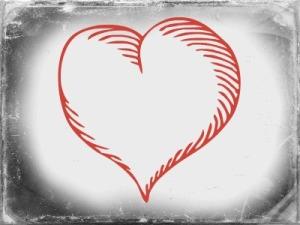 VillageQ valentine