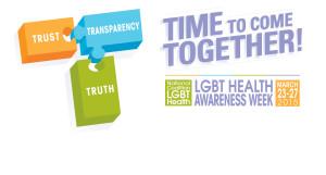 Web_LGBT-Week_1429x768px