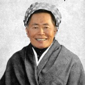George Tubman Takei Creates Underground Railroads for LGBT Hoosiers