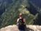 Climate Change and Machu Picchu