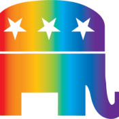 In Hypocrisy We Trust: LGBT Americans and the Republican Party