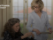 8 Things about Netflix's Grace and Frankie