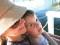 Beyond Talk: Helping Kids Deal with Divorce
