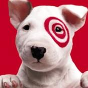 Target Goes Beyond Gender Stereotypes