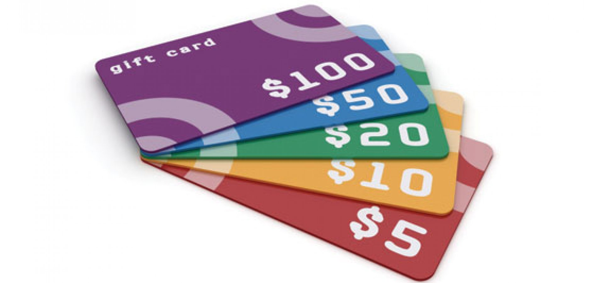 The Going Rate Of A Gift Card Villageq