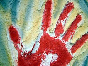 hand-1-1542203